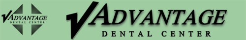Advantage Dental Center of Bremerton, WA - Dr. Larry Heggerness, DDS