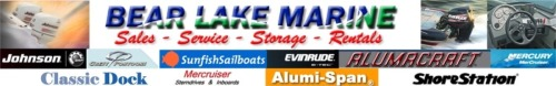 Bear Lake Marine - Boat & Outboard Parts, New & Used Boat Sales, marine mechanic service in Bear Lake, MI