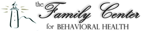 Family Center For Behavioral Health, Family Counseling in Gig Harbor, WA