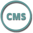 Content Management System Websites & Hosting for small to medium businesses