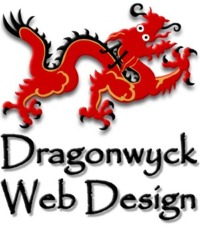 Dragonwyck Web Design LLC